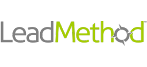 LeadMethod