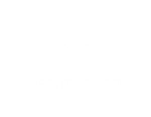 Joe Chernov, CMO of InsightSquared
